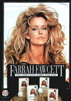 Farrah Fawcett Santa Monica, Shelley Hack, Kate Jackson, Cheryl Ladd, Farrah Fawcett, Jaclyn Smith, Lady Diana, Vintage Ads, Pretty People