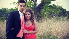 Brothers prom I was there photographer!!!