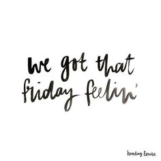 ... Wishing everyone a fun and safe long weekend! #happyfriday #fridaylove #fridayvibes #fridayfun #friday #friyay by whiskers_and_lace
