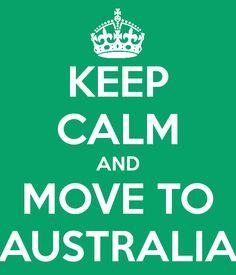 ✿ڿڰۣ(̆̃̃•Aussiegirl http://pinterest.com/aussiegirllori/australia/
