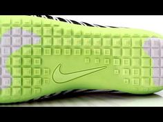 02ddf385937d Nike Free Hyperfeel  Inside the Design. It s fascinating to watch the  evolution of new footwear that supports people in motion. It really looks  like a sock ...