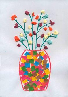 """Детский творческий конкурс на лучшую поделку """"Праздник своими руками"""" - Завершённые конкурсы - Конкурсы - Библиотека - ПочемуЧка - Сайт для детей и их родителей"""