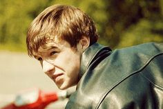My mad fat diary Nico Mirallegro, Beautiful Boys, Gorgeous Men, Beautiful People, Savage Girl, British Comedy, A Guy Who, The Fault In Our Stars, Face Claims