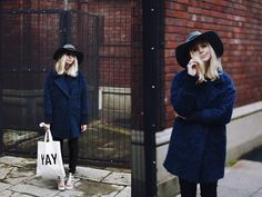 More looks by Amy S: http://lb.nu/ascheepers