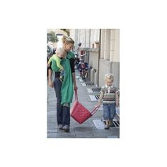 246631d17cc9 10 best Baby Carriers images on Pinterest   Baby carriers, Baby ...