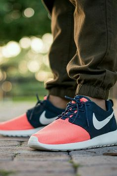 4e25b32e60b6 The Roshe Run is a lightweight shoe Nike launched in It has become one of  Nike s most popular shoes. Check out the collection of Roshe Run styles.