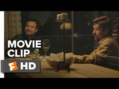 THE GIFT (2015) - Trailer, Clips and Posters | The Entertainment Factor