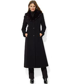 Womens Coats at Macy's - Pea Coats, Trench Coats for Women & More - Macy's