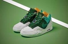 網球場的路上。to the tennis court: 溫布頓與網球鞋 - 2014
