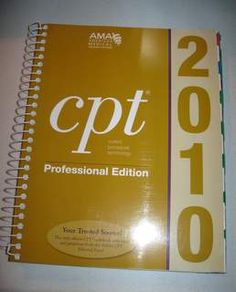 Find out what CPT Medical Billing Codes are And Their Relationship to Codes. What are The Best References for CPT Medical Coding Medical Billing And Coding, Medical Terminology, Just Love Me, Love My Job, One Smart Cookie, Icd 10, Never Stop Learning, Transcription, New Career