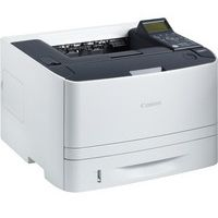"""Buy the new """"Canon i-Sensys Laser Printer"""" online today at discounted prices with FREE next day delivery. Laser Printer, Printers, Canon, Usb, Delivery, Free, Cannon, Printer"""