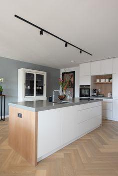 www.lifs.nl #lifs #interior #interiordesign #interieuradvies #ontwerp #3D #kleuradvies #keuken