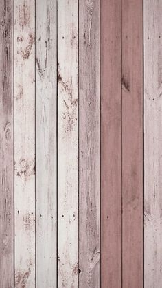 Wood Plank Wood stain Hardwood Line Lumber background Pastel Background Wallpapers, Iphone Background Wallpaper, Tumblr Wallpaper, Colorful Wallpaper, Cute Wallpapers, Aesthetic Iphone Wallpaper, Pink Wallpaper Texture, Wallpaper Wallpapers, Aesthetic Wallpapers