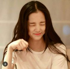 Grunge Girl, Chinese Actress, Ulzzang Girl, Natural Makeup, My Idol, Asian Girl, Hair Beauty, Actresses, Long Hair Styles