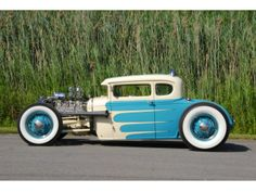1000 Images About Hot Rod Cars On Pinterest Hot Rods
