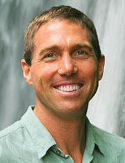 """Dr Collins has a simple philosophy, """"It's all about results!"""" Combining over 20 years of hands-on therapy and clinical chiropractic experience, with an in-depth understanding of human movement, sport, and exercise physiology, he can provide you with immediate relief and long-term solutions for your physical needs. Over the years, he has maintained an excellent record for relieving and correcting persistent physical problems, which has resulted in an international reputation as """"Dr. Magic…"""