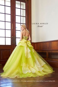 Princesse Images Meilleures Formal Tableau Du 768 Robe Esprit fCxpU