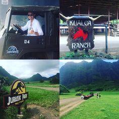 2016/11/20 23:44:13 tome_kiyo クアロア牧場でバギーツアー体験をした♬ ジュラシックパークなどいろいろな有名な映画の撮影地でもあるみたい🎥 . . #ハワイ #hawaii #クアロアランチ #クアロア牧場 #牧場 #広大な土地 #ジュラシックパーク #撮影地 #LOSTも撮影地 #感動 #バギー #2時間のツアー #1人旅 #大自然 #最高 #次はジップラインやりたい #健康 #美容 #教育 #デトックストレーナー #未来を創る仕事 #enjoy #happy #like4like #instagram #instalike #insta  #健康