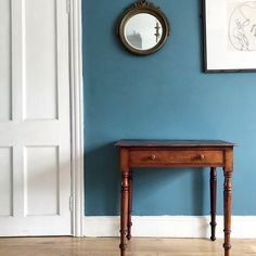 Find is a shop where people can come to learn, discuss, admire and covet. We are located on Cows Lane in the beautiful west end of Temple Bar the. Side Table, Table, Desk, Furniture, Find Furniture, Victorian Desk, Home Decor, Laptop Table, Entryway Tables