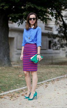 http://www.leeoliveira.com/women/on-the-street-ann-sophie-paris/