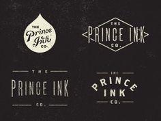 vintage logo design - Cerca con Google
