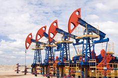 Oil production    Image Source: http://xpat.s3.amazonaws.com/wp-content/uploads/2015/10/27130017/iStock_000018270938_Large-e1445965228527.jpg