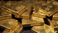 Share and Stock Market Tips: Gold edges up despite firm dollar Powerful Money Spells, Goldman, Gold Futures, Gold Bullion Bars, Silver Bullion, Gold Money, Capital Gain, Gold Rate, Gold Coins