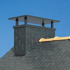 29 best chimney caps images chimney cap fire places fireplace rh pinterest com