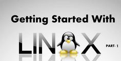 There are hundreds of Linux distributions to choose from. Each of them is worth trying. Some beginner friendly distributions include Linux Mint, Ubuntu etc.