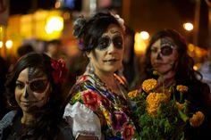 10 Datos que explican la importancia del turismo Cultural en México