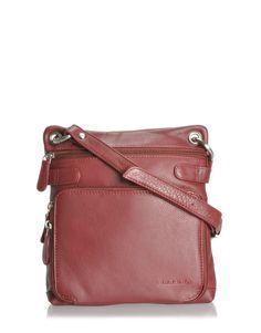 Maeve Crossbody Shoulder Bags