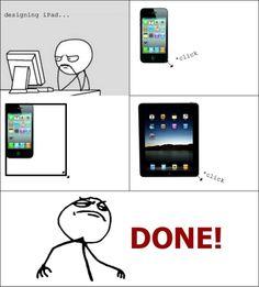 this deserves a LULZ!!! #lol #apple