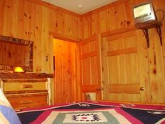 Altitude Adjustment #blueridgemountainsvacation #bueridgemountainscabinrental #cabinrental #wintergetaway #familyvacation