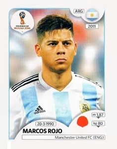 20 Best Soccer images  3434183d0