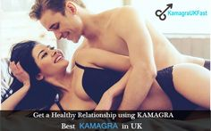 Each Kamagra tablet has an active component Sildenafil that allows you to get a quality erection for 4-6 hours. It provides blood rush to the genitals where blood fills the corpus cavernosum in order to get to the penis.#buykamagrauk #uknextdaydelivery #kamagraukfast #sex #medicine #treatments #erectiledysfunction #makelove #uk #onlinepharmacy #women #men