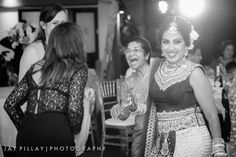wedding photographers durban Photographers, Wedding Photography, Crown, Blog, Fashion, Wedding Shot, Moda, Fashion Styles, Corona