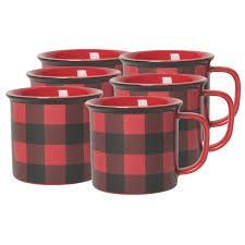 Image result for heritage collection buffalo plaid