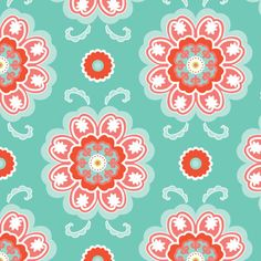 Wallpaper – Shop for Wallpaper By Indie Designers – Spoonflower