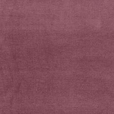 Gainsborough Velvet | 42730 in Amethyst| Schumacher Fabric