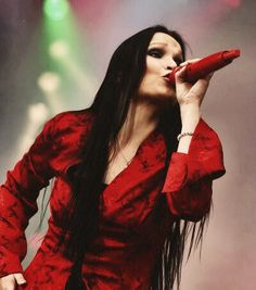Nightwish old era ♥