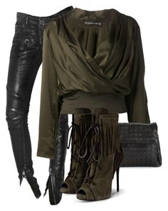 """Untitled #2414"" by xirix ❤ liked on Polyvore"
