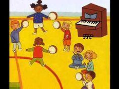 Το Ορθόδοξο Χαμομηλάκι Preschool Music Activities, Fictional Characters, Orthodox Christianity, Instrumental, Youtube, Fantasy Characters, Instrumental Music, Youtubers, Youtube Movies