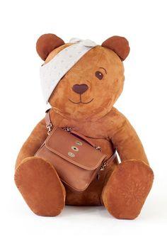 9fb9499da7d 33 Best Teddy Bears images