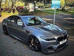 感性が高まる! 見て楽しむ自動車ニュース↓ http://geton.goo.to #BMW