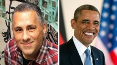 "Pastor: When White Folks Say Obama Was an ""Embarrassment"", Here's Your Response"