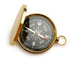 Find Golden Vintage Compass stock images in HD and millions of other royalty-free stock photos, illustrations and vectors in the Shutterstock collection. Polo Sul, Vintage Compass, The A Team, Science Nature, Omega Watch, Chronograph, Bracelet Watch, Photo Editing, Objects