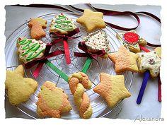 SV105310 Cooking Cake, Gingerbread Cookies, Sugar, Desserts, Christmas, Food, Image, Natal, Ginger Cookies