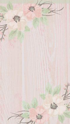 Ipod Wallpaper, Wallpaper Size, Mobile Wallpaper, Phone Backgrounds, Iphone Wallpapers, Cute Wallpapers, Desktop, Home Lock Screen, Matching Wallpaper