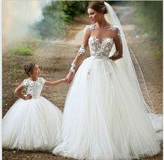 Wedding dress inspiration dress ideas wedding dress and weddings junglespirit Choice Image