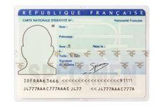 ... de vos dossiers de demande de carte d identité ou de passeport